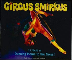 book-circussmircus-25years