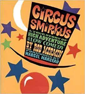 book-circussmirus