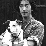 Rufus - Pantomime Pup